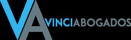 Vinci Abogados Málaga