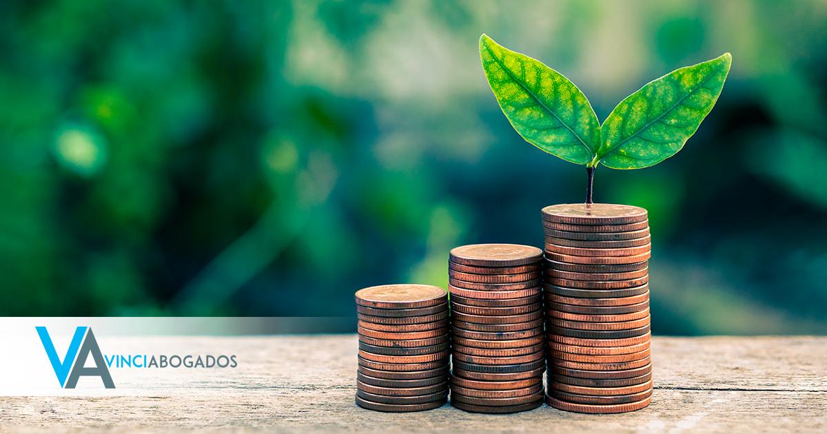 Impuestos ecológicos