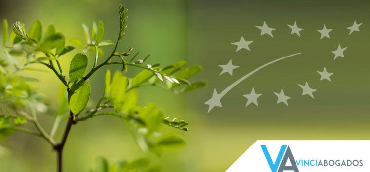 SANCIÓN: LA ETIQUETA ECOLÓGICA EUROPEA
